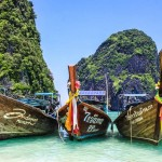 reisebericht-thailand-koh-phi-phi-maya-bay-the-beach-krabi-sehenswuerdigkeit-sightseeing-tourismus-suedostasien-asien