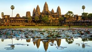 reisebericht kambodscha, ankor, wat, ankor, siemreap, unesco, weltkulturerbe, sehenswuerdigkeit, sightseeing, tourismus, suedostasien, asien