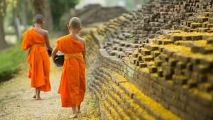 reisebericht kambodscha, ankorwat, ankor, siemreap, moench, moenche, buddhismus, buddha, ticîvara, suedostasien, asien