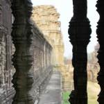 reisebericht kambodscha, ankorwat, ankor, siemreap, unesco, weltkulturerbe, sehenswuerdigkeit, sightseeing, tourismus, suedostasien, asien