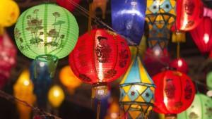reisebericht vietnam, hoi an, quang nam, altstadt, zentralvietnam, lampions, ethnisch, tradition, sehenswuerdigkeit, suedostasien, asien