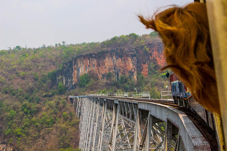 reisebericht-myanmar-nadine-kolbe-goteik-viadukt-lashio-hsipaw-myanmar